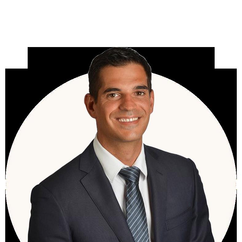 Julien Lopez Profil