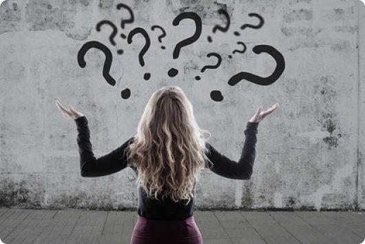 Image carousel questionnement