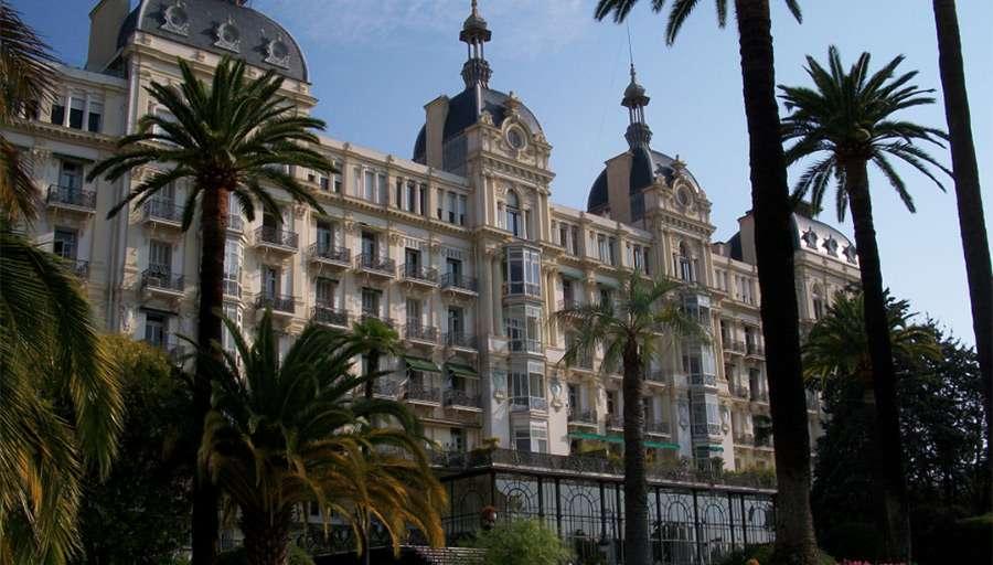 Nouveau : Consultations à Nice
