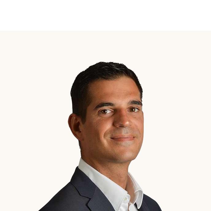 Profil Julien Lopez