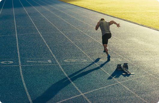 Aponévrosite plantaire traumatologie du sport