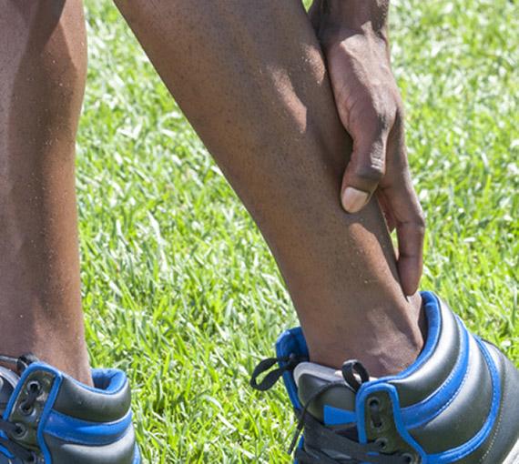Chirurgien spécialiste rupture du tendon d'Achille région de nice